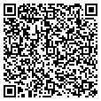 QR code with Data Scan Inc contacts
