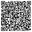 QR code with Henry Busic contacts