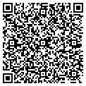 QR code with Arkansas Rider Training Center contacts