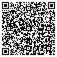 QR code with Schmitt & Assoc contacts