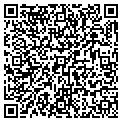 QR code with New Beginnings Flea Markets contacts