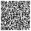 QR code with Come N'Gitit contacts