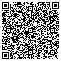 QR code with Gh Properties LLC contacts