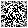 QR code with Trinity Lawn Care Inc contacts