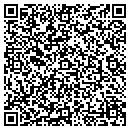 QR code with Paradise View Apartment Cmnty contacts