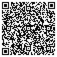 QR code with RC Assoc contacts
