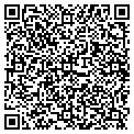QR code with Bethesda Apostolic Church contacts