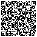 QR code with Ritzie Rags Resale contacts