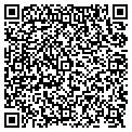 QR code with Durmon John S Family Dentistry contacts