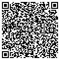 QR code with Wyckoff Masonry Co contacts