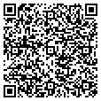 QR code with Chambers Bank contacts