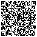 QR code with Wonderland of Learning contacts