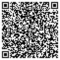 QR code with Walter Dunham contacts