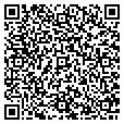 QR code with Better Zipper contacts