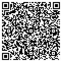 QR code with Sourdough Express Inc contacts