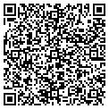 QR code with Forest Supervisor contacts