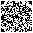 QR code with Dream Homes contacts