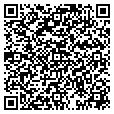 QR code with Serena's Playmates contacts