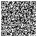 QR code with Unity Church Of Positive contacts