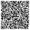 QR code with Majestic Lodge contacts