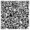 QR code with Nance's Hector Discount contacts