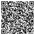 QR code with Charles T Ward contacts