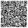 QR code with Tideland Tackle & Marine contacts