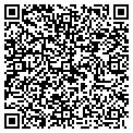 QR code with Bank Of Centerton contacts