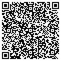 QR code with Value Transport Inc contacts