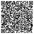 QR code with Lynchs Family Day Care contacts