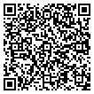 QR code with Mbsi contacts