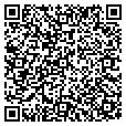 QR code with Bunny Trail contacts