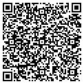 QR code with Oakland Senior Center contacts