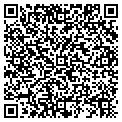 QR code with Metro Builders & Restoration contacts