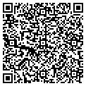 QR code with Mine Creek Contractors Inc contacts