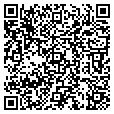 QR code with Lyles contacts