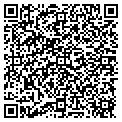 QR code with Sonia's Magic Hairstyles contacts