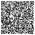 QR code with Bald Knob Police Department contacts