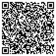 QR code with Pop-A-Lock contacts