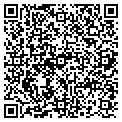 QR code with Hempstead Health Unit contacts
