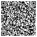 QR code with Graves Outdoor Equipment Repr contacts