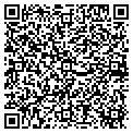 QR code with Tobacco Town Hot Springs contacts