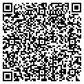 QR code with Tower Satallite contacts