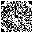 QR code with Wooden Indian contacts
