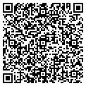 QR code with Pro Turbine Inc contacts