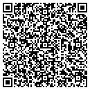 QR code with United Hoist & Crane Services contacts