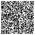 QR code with TRB Aircraft Sales contacts