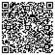 QR code with Bailey Electric contacts
