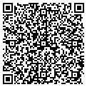 QR code with Village Glass & Mirror contacts