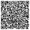 QR code with Morris Electrical Heating contacts